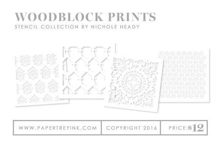 Woodblock-Prints-stencils