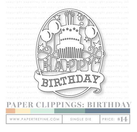 Paper-Clippings-Birthday-die