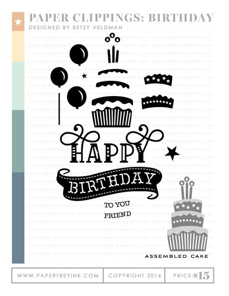 Paper-Clippings-Birthday-Webview