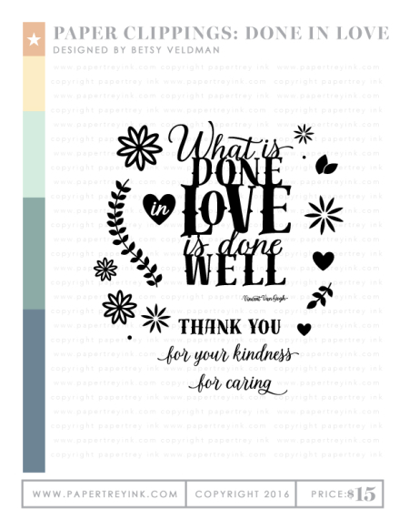 Paper-Clippings-Done-In-Love-Webview