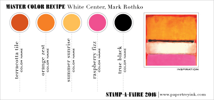 Mark-Rothko-card