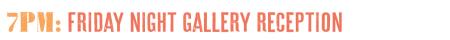 2-Friday-Gallery-Reception