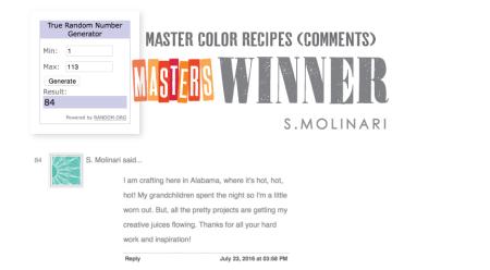 2-Color-Recipes-B