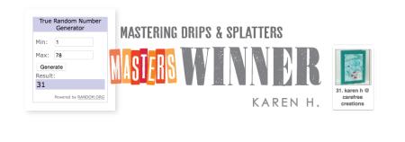7-Drips-&-Splatters-A