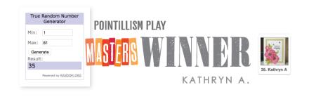 8-Pointillism-Play-A