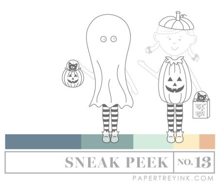 Sneak-peek-13