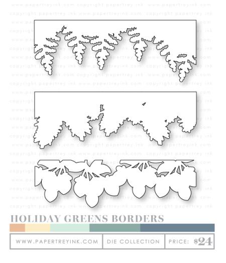 Holiday-Greens-Borders-dies