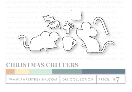 Christmas-Critters-dies