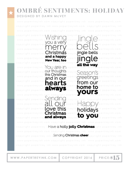 Ombré-Sentiments-Christmas-Webview