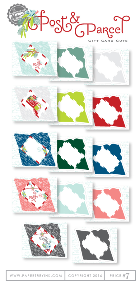 Gift-Card-Cuts-collection
