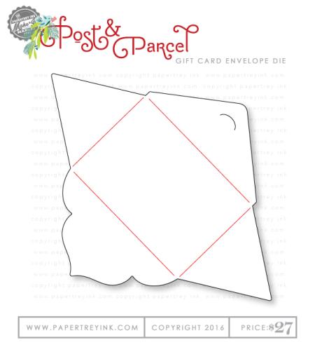 Post-&-Parcel-Gift-Card-Envelope-die