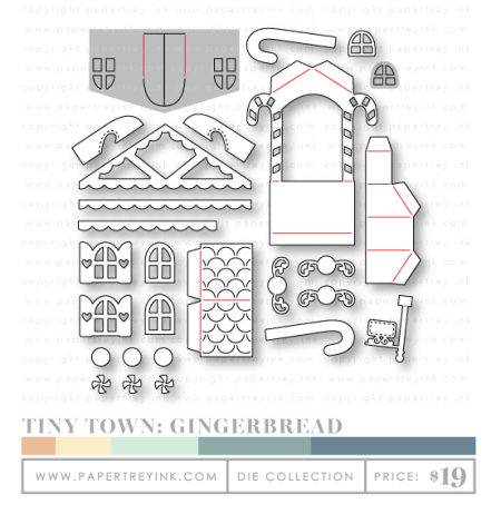 Tiny-Town-Gingerbread-dies