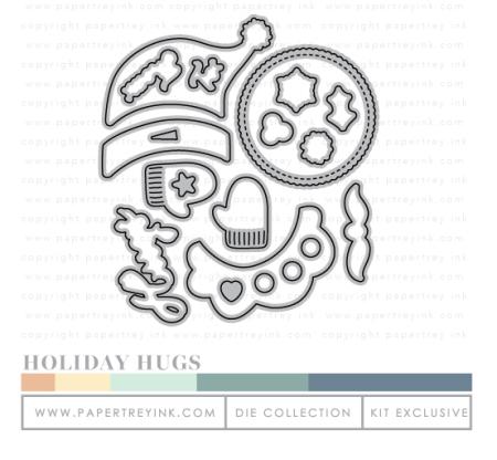 Holiday-Hugs-dies