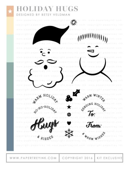 Holiday-Hugs-Webview