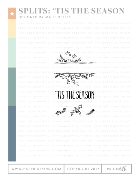 Splits-'Tis-the-Season-Webview