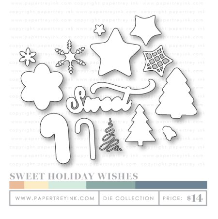Sweet-Holiday-Wishes-dies