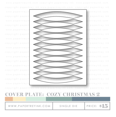 Cover-Plate-Cozy-Christmas-2-die