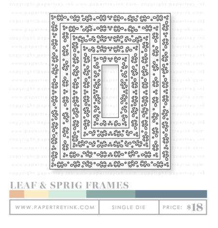 Leaf-&-Sprig-Frames-die