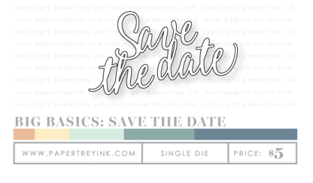 Big-Basics-Save-the-Date