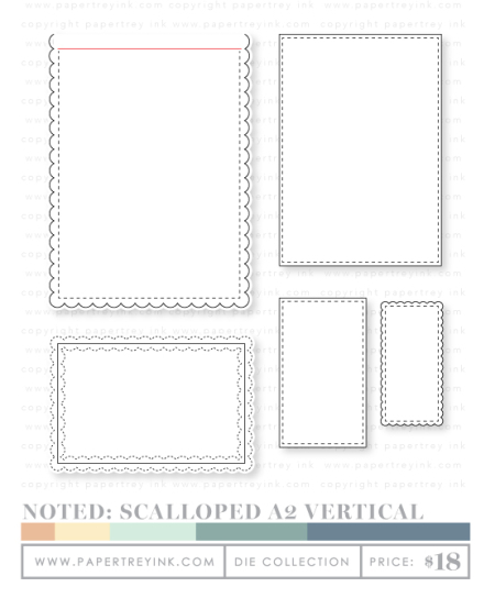 Noted-Scalloped-A2-Vertical