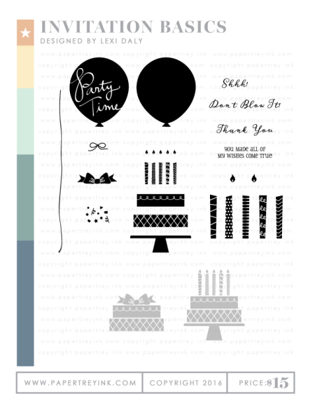 Invitation-Basics-webview