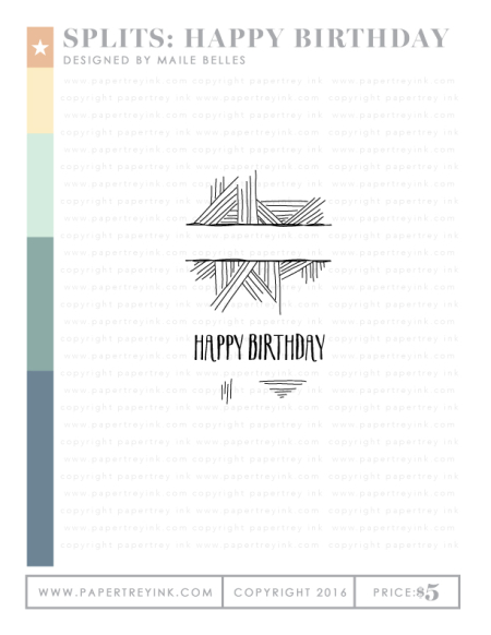Splits-Happy-Birthday-webview