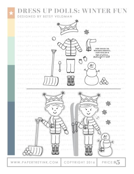 Dress-Up-Dolls-Winter-Fun-Webview