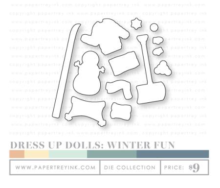 Dress-Up-Dolls-Winter-Fun-dies