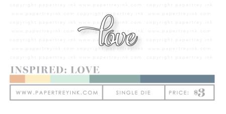Inspired-Love-die