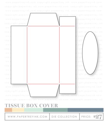 Tissue-Box-Cover-dies