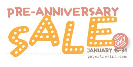 Pre-anniversary-Sale-Logo