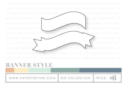 Banner-Style-dies