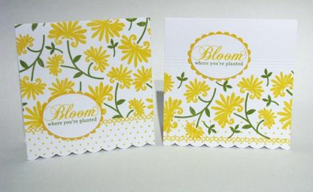 In Bloom 5_thumb[1]
