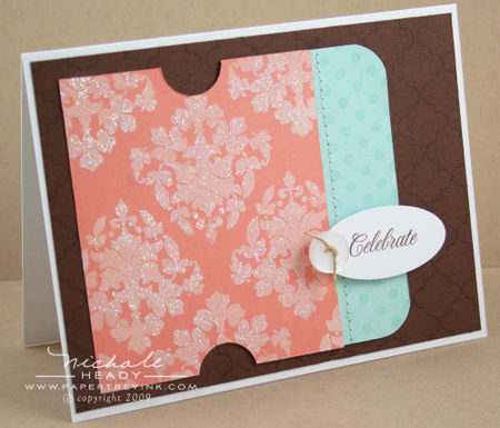http://nicholeheady.typepad.com/capture_the_moment/2009/02/day-14-introducing-damask-designs.html