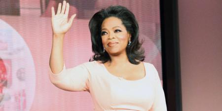 Oprah Finale Quotes_post