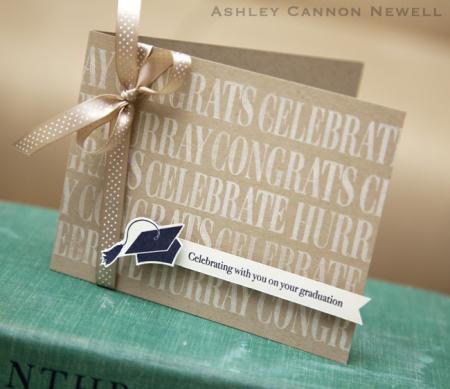 Celebrations - Ashley