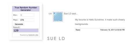 2012-comments