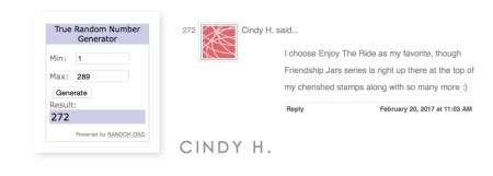 2010-comments