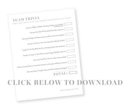 Team-Trivia-graphic