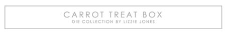Carrot-Treat-Box-title