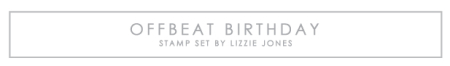 Offbeat-Birthday-title