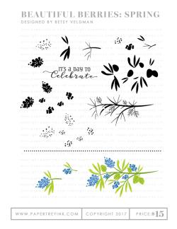 Beautiful-Berries-Spring-Webview