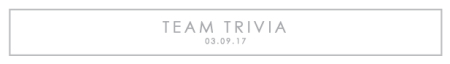 09-Team-Trivia-title