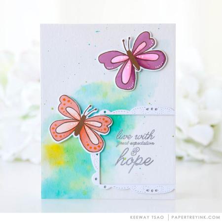 KT_Butterfly_1