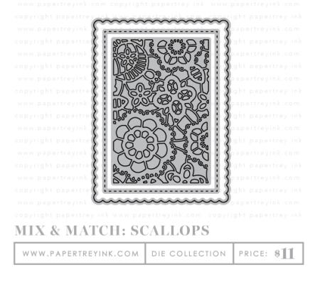 Mix-&-Mat-Scallops-dies