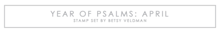 Year-of-Psalms-April-title