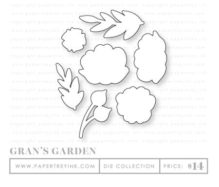Gran's-Garden