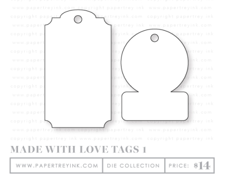 Made-With-Love-Tags-1-dies