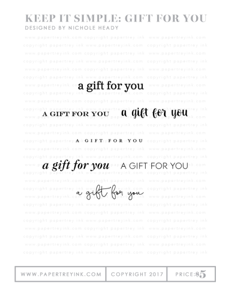 Keep-It-Simple-Gift-For-You-webview