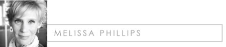 Melissa-Phillips